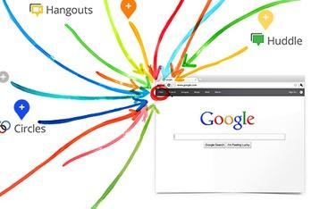 google+-image-1