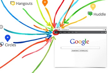 How to Embed a Google+ Post [Quick Tip]