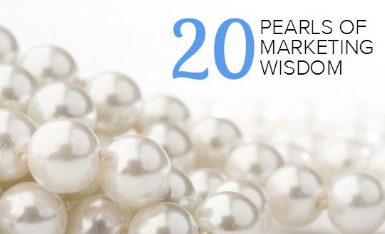 marketing-pearls