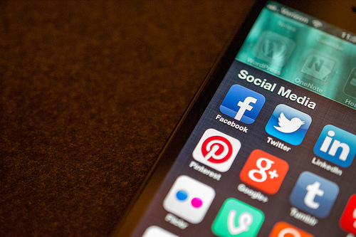Can You Ever Really Scale Social Media Marketing?