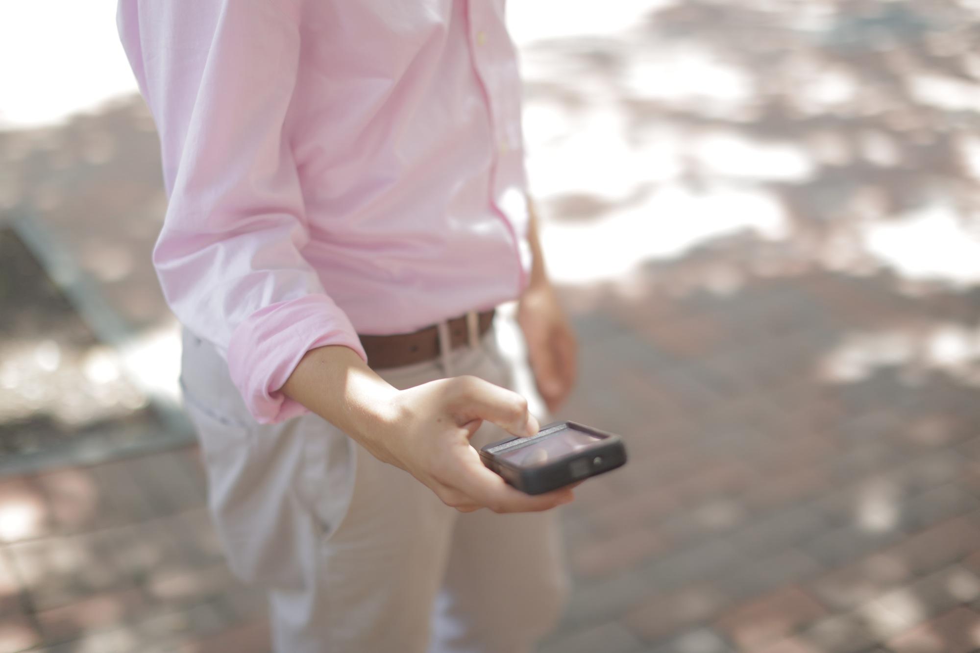 mobile_buyer_behavior