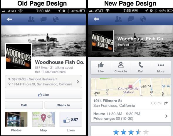 top-page-design-comparison-cropped