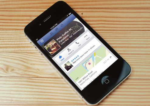 facebook-mobile-page-layout