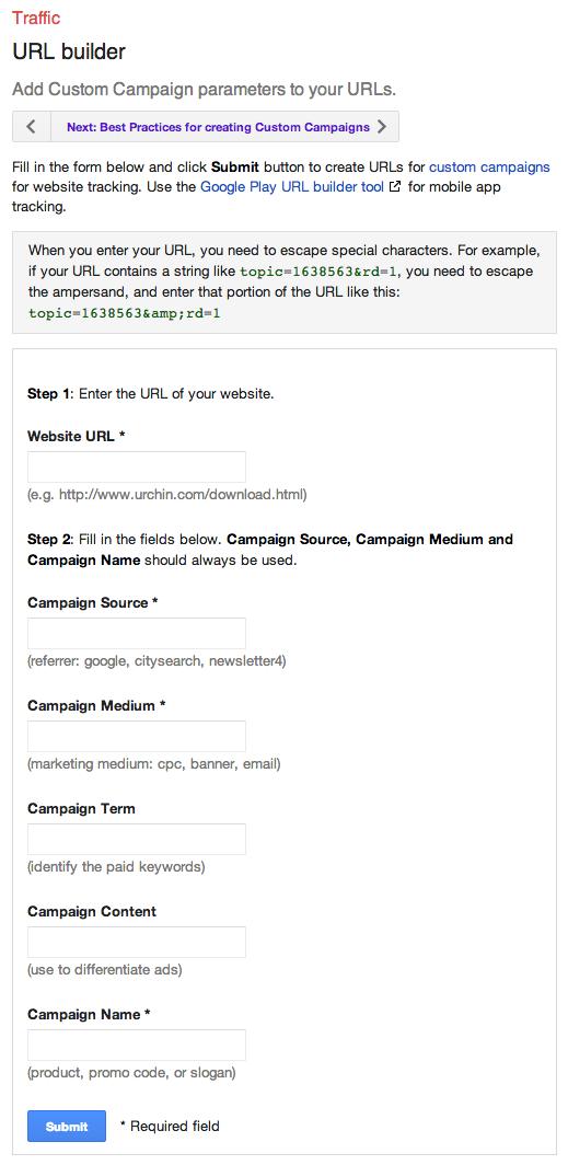google_analytics_url_builder