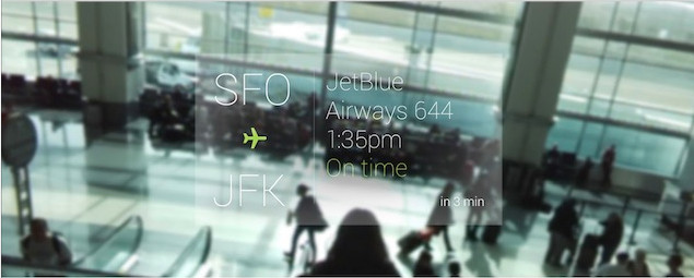 jetblue-imagines-life-with-google-glass-3