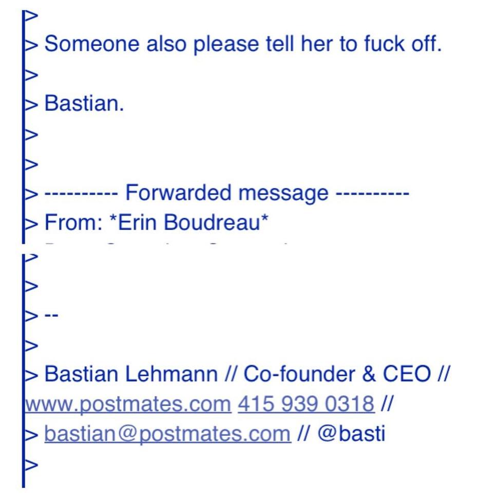 postmates_email