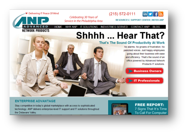 it_consulting_homepage_example