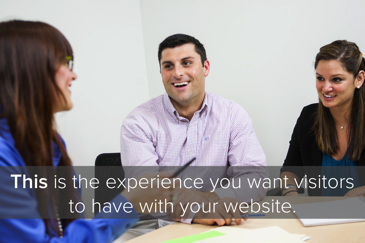 Want More Leads? Get a Responsive Website