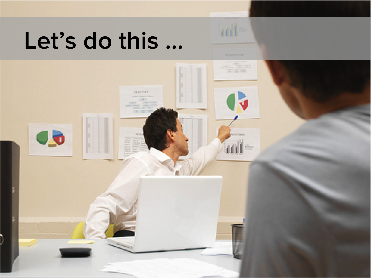 How to Develop a Strong Inbound Company Culture