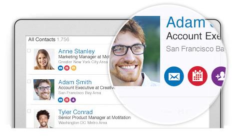 linkedin-contacts-screenshot-1