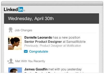 linkedin-contacts-alerts