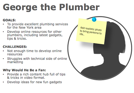 George_the_Plumber-1
