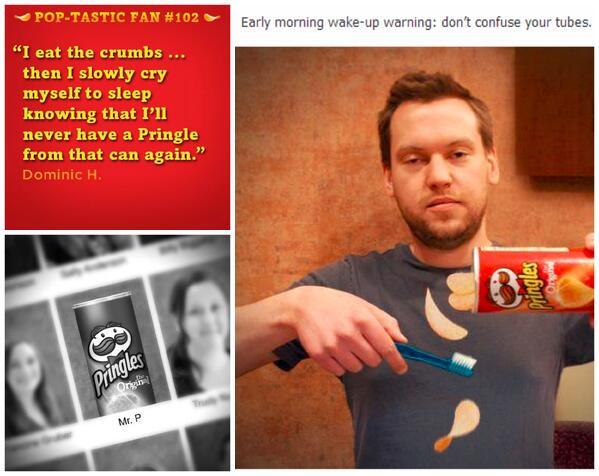Pringles_Collage