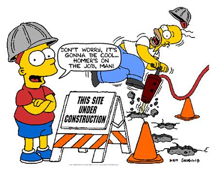 website-redesign-cartoon