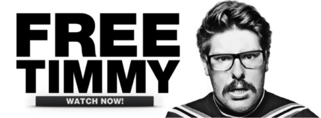 freetimmy