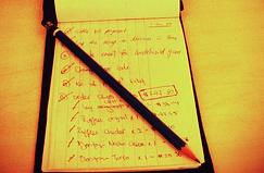 make_a_list