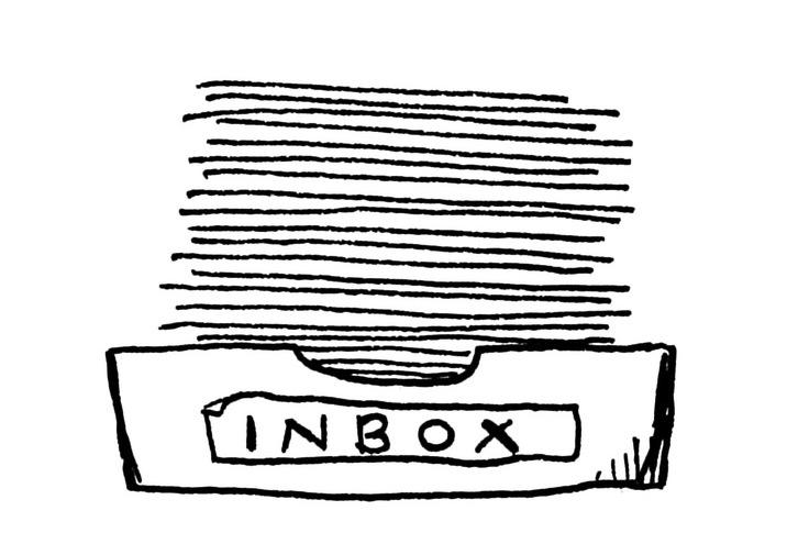 inbox_overflow