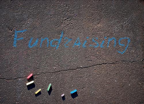nonprofit-fundraising