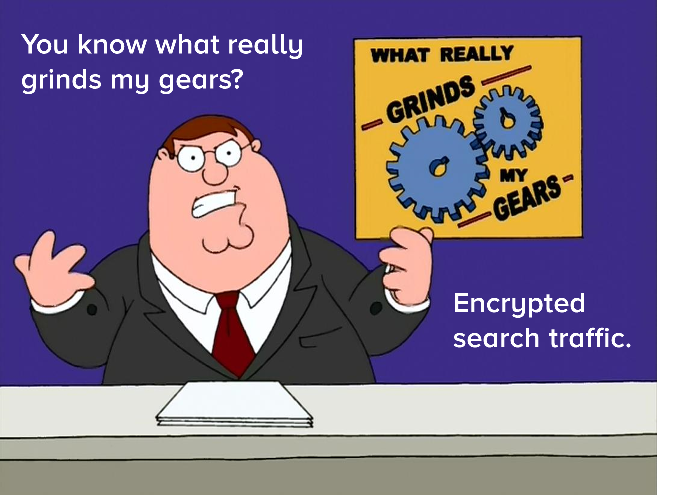grinds-my-gears-encrypted-search