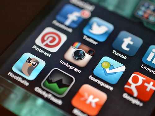 social-media-prospects