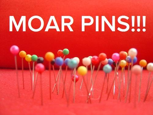 pinterest-news-article-pins
