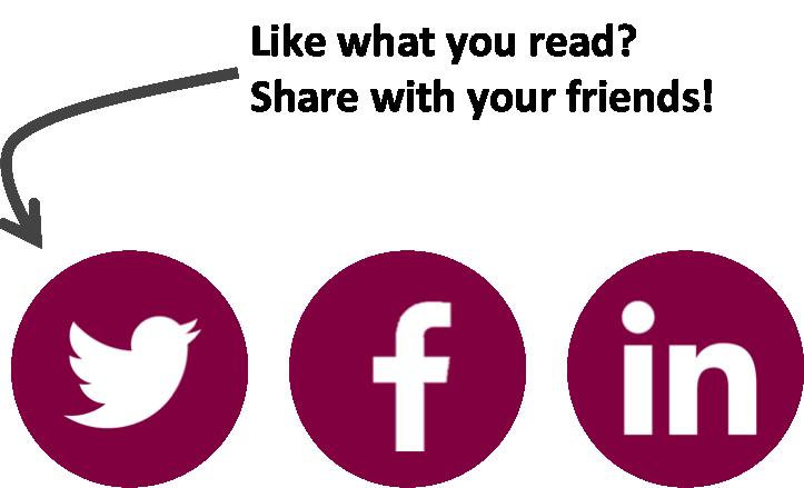 Social_Sharing