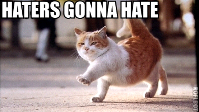 haters-gonna-hate-meme