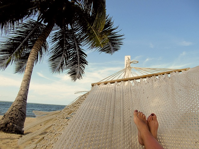 relax_on_beach