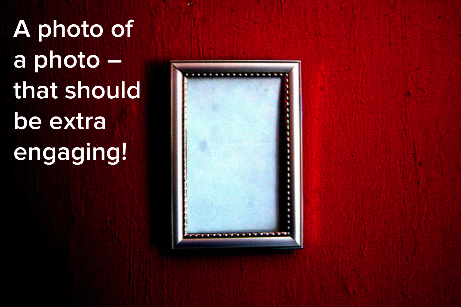 How to Make a Visual Call-to-Action for Social Media [Quick Tip]
