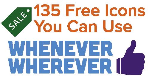 free_icon_set