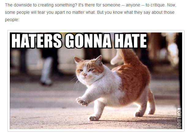 haters-gonna-hate-meme.jpg