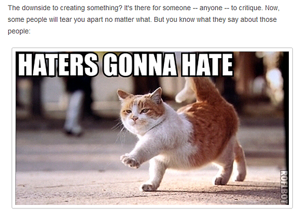 haters-gonna-hate-meme.jpg