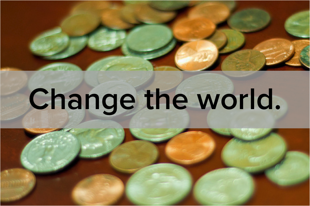 9 Viral Change.org Petitions Nonprofits Can Learn From