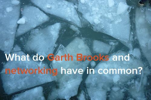 networking-icebreakers
