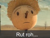 chipotle-scarecrow-video-backfires