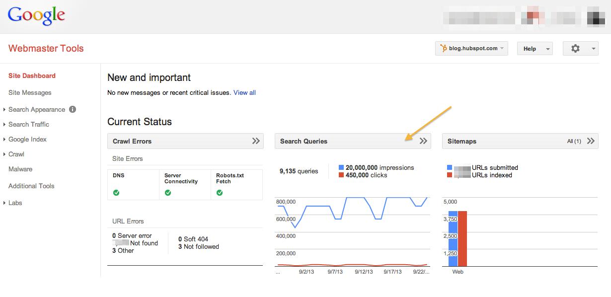 Dashboard-Google_Webmaster_Tools