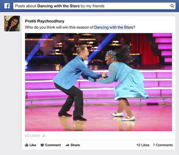 dancing_with_the_stars_graph_search
