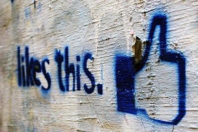 facebook_graph_search-1