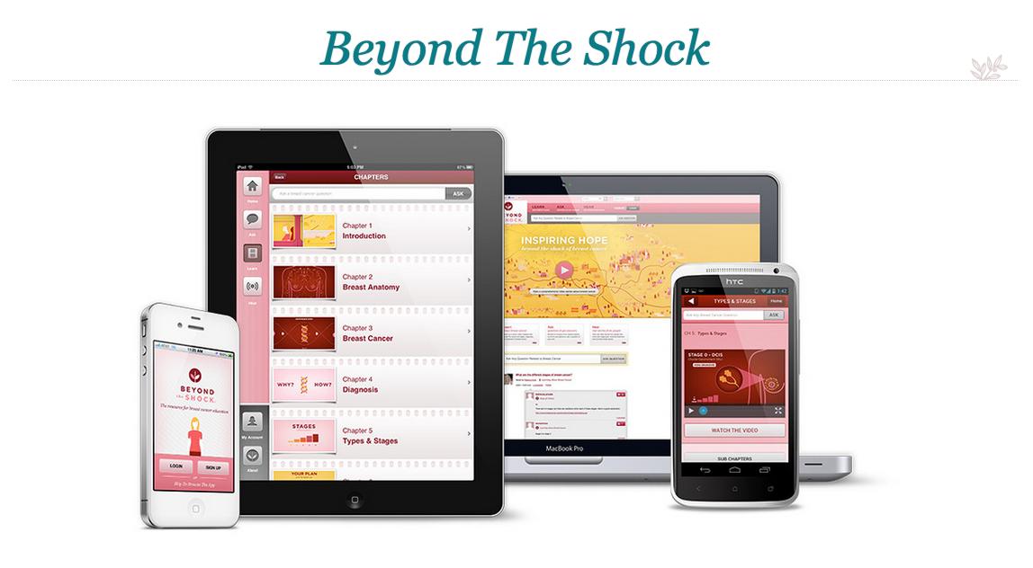 beyond-the-shock