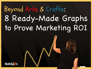 8_Ready-Made_Graphs_to_Prove_Marketing_ROI