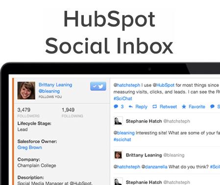 social-inbox-top-image