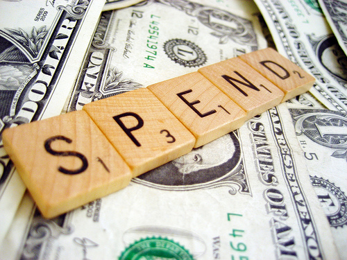 adwords-spend