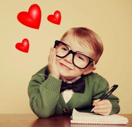 summer-fling-kid-hearts-v3-1