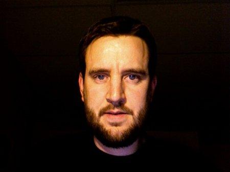 The Need to Take Risks: Joel Mark Witt [INBOUND Bold Talk]