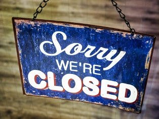 sorry-closed