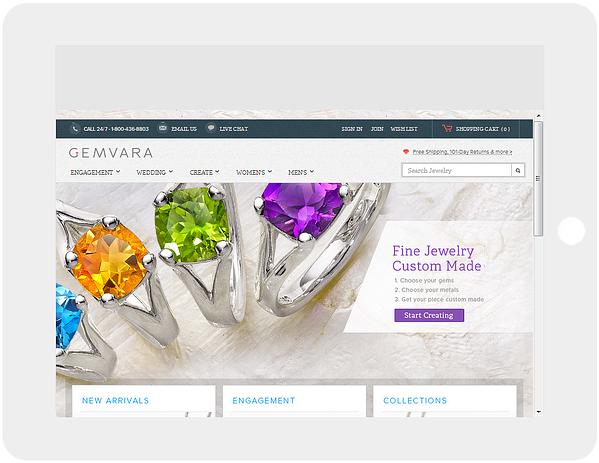 gemvara-responsive-design
