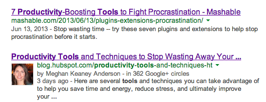 productivity_tools_-_Google_Search