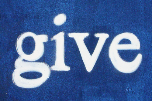 8 Essential Steps to Get Your Nonprofit Ready for Giving Tuesday