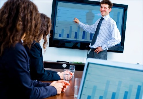 marketing_meeting