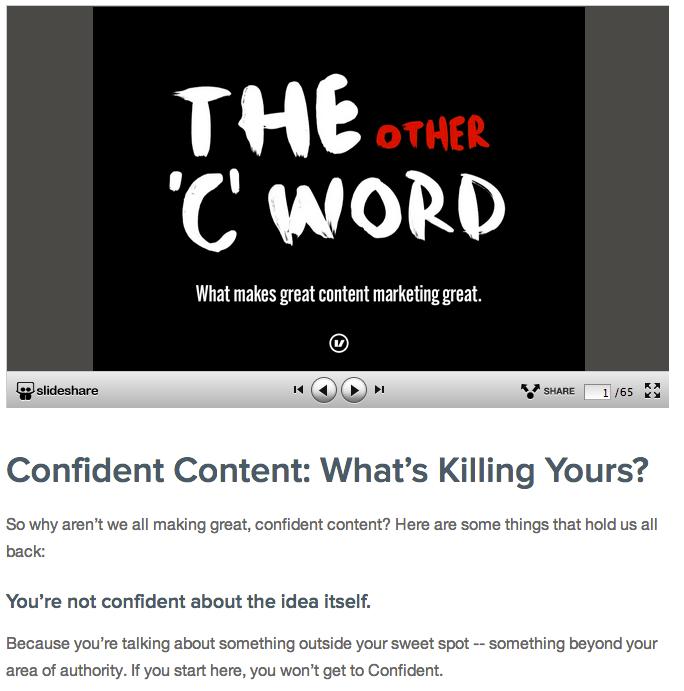 c_word_storytelling